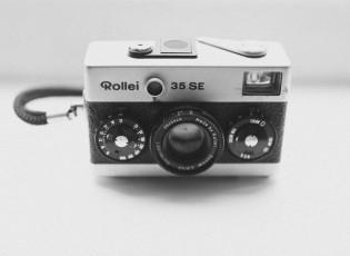camera-fotografica