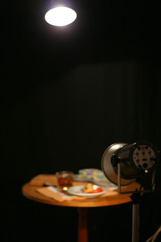 comida-1-setup