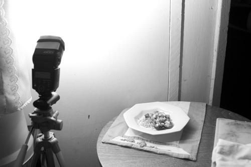 comida-2-setup