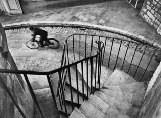 decisive-moment-por-cartier-bresson