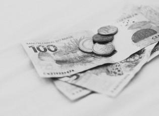 dinheiro-fotografia-quanto-cobrar