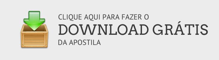 Clique para fazer o download grátis da apostila