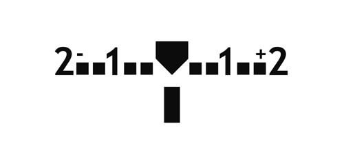 exposicao-2