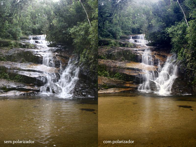 filtro-polarizador-antes-e-depois