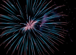 fireworks-por-jeff-golden