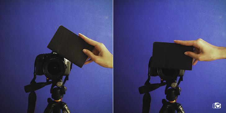 fotografia-cartao-preto-claudiaregina