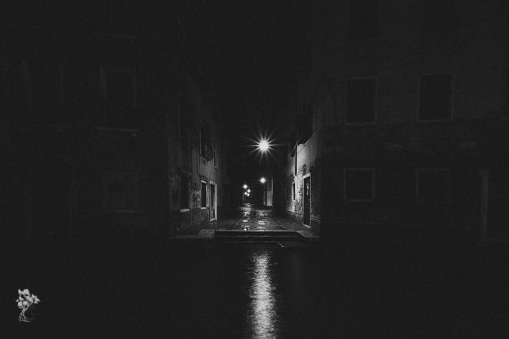 fotos-noturnas-claudia-regina2