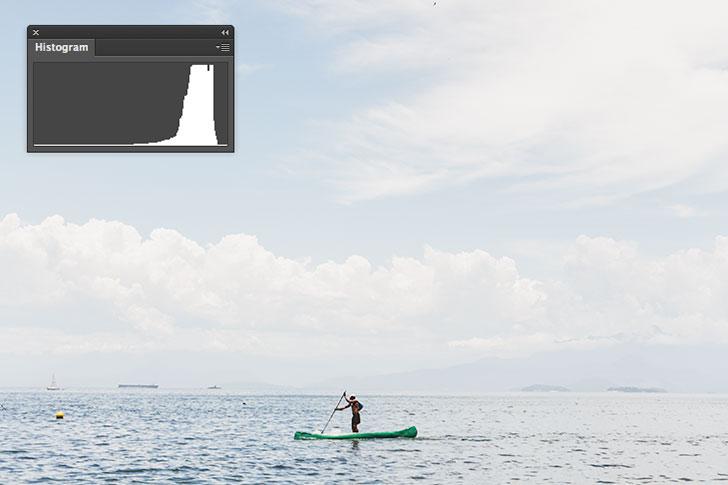 histograma-foto-clara