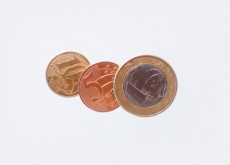 moedas-porclaudiaregina
