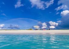 praia, foto por claudia regina