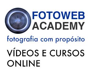 Fotoweb Academy